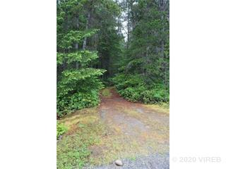 Lot for sale in Qualicum Beach, PG City Central, 500 Baylis Road, 466686 | Realtylink.org