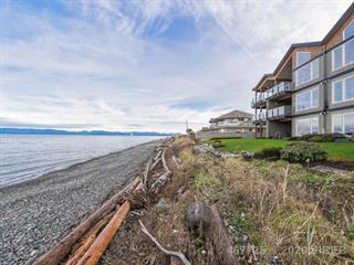 Apartment for sale in Comox, Ladner, 1260 Wally Road, 467725 | Realtylink.org