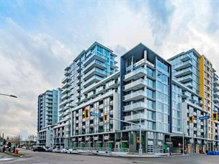 Apartment for sale in West Cambie, Richmond, Richmond, 1607 3333 Sexsmith Road, 262463857 | Realtylink.org