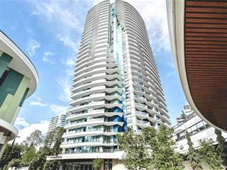 Apartment for sale in Marpole, Vancouver, Vancouver West, 801 8189 Cambie Street, 262468749 | Realtylink.org