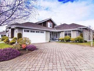 Apartment for sale in Parksville, Mackenzie, 1411 Madeira Ave, 467704 | Realtylink.org