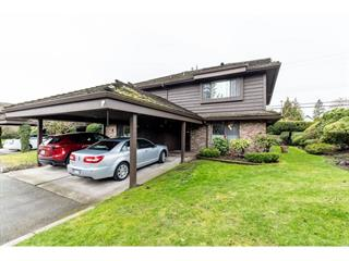 Townhouse for sale in Saunders, Richmond, Richmond, 81 8111 Saunders Road, 262461986 | Realtylink.org