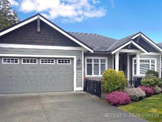House for sale in Parksville, Mackenzie, 488 Temple Street, 467547 | Realtylink.org