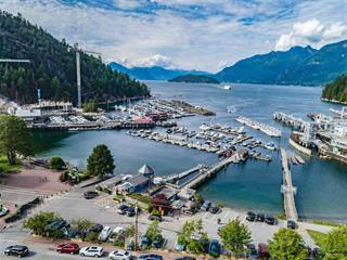 Other Property for sale in Horseshoe Bay WV, West Vancouver, West Vancouver, 102 6388 Bay Street, 262467622 | Realtylink.org