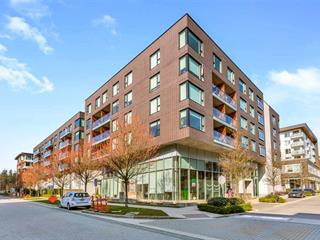 Apartment for sale in University VW, Vancouver, Vancouver West, 521 5955 Birney Avenue, 262468872   Realtylink.org