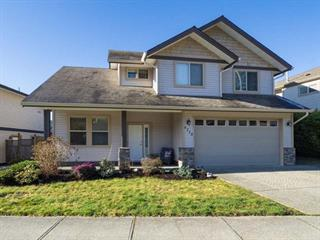 House for sale in Nanaimo, Prince Rupert, 6215 Garside Road, 466540   Realtylink.org