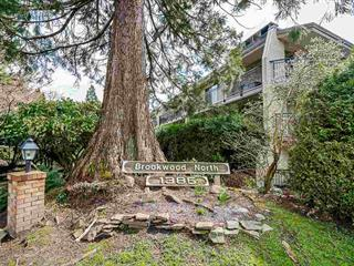 Apartment for sale in Lynn Valley, North Vancouver, North Vancouver, 218 1385 Draycott Road, 262470492   Realtylink.org