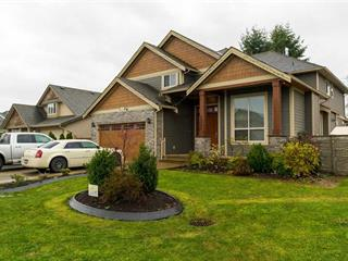 House for sale in Aldergrove Langley, Langley, Langley, 26896 26a Avenue, 262465052 | Realtylink.org