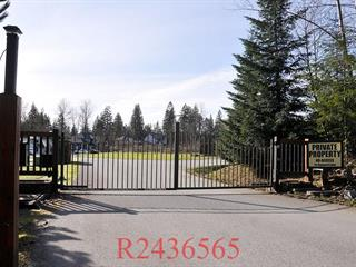 House for sale in Stave Falls, Mission, Mission, 1 11540 Glacier Drive, 262458192   Realtylink.org