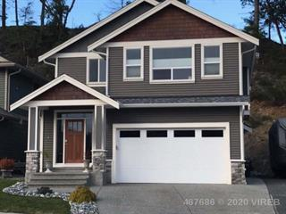House for sale in Ladysmith, Whistler, Lot 11 Craig Road, 467686 | Realtylink.org