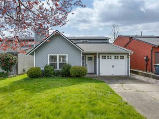 House for sale in Willoughby Heights, Langley, Langley, 2134 Winston Court, 262470740 | Realtylink.org