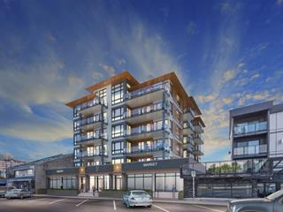 Apartment for sale in West Central, Maple Ridge, Maple Ridge, 303 22335 McIntosh Avenue, 262471078 | Realtylink.org
