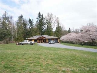 House for sale in Nanaimo, Extension, 1716 Vowels Road, 466454   Realtylink.org