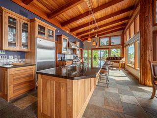 House for sale in Halfmn Bay Secret Cv Redroofs, Halfmoon Bay, Sunshine Coast, 6013 Leaning Tree Road, 262420757 | Realtylink.org
