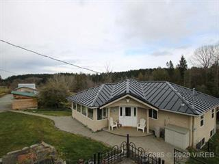 House for sale in Nanaimo, Extension, 2070 Gomerich Road, 467685 | Realtylink.org
