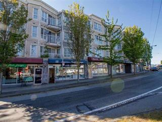 Apartment for sale in Killarney VE, Vancouver, Vancouver East, 207 6991 Victoria Drive, 262438199 | Realtylink.org