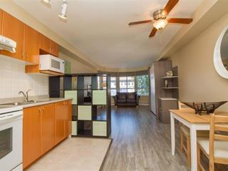 Apartment for sale in Killarney VE, Vancouver, Vancouver East, 207 6991 Victoria Drive, 262438199   Realtylink.org