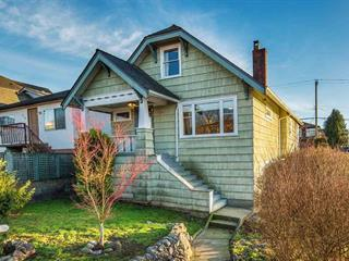 House for sale in Main, Vancouver, Vancouver East, 304 E 37th Avenue, 262470105   Realtylink.org