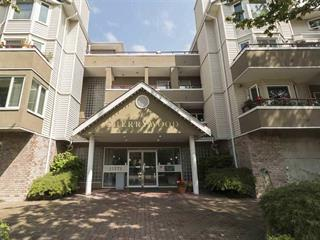 Apartment for sale in East Cambie, Richmond, Richmond, 211 11771 Daniels Road, 262467084 | Realtylink.org