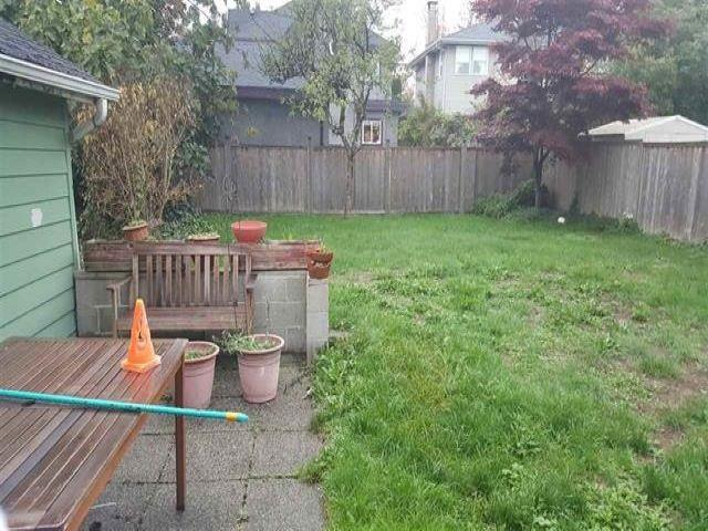 House for sale in Connaught Heights, New Westminster, New Westminster, 2121 Dublin Street, 262469032 | Realtylink.org