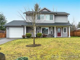 House for sale in Courtenay, Maple Ridge, 1064 Galloway Cres, 464997 | Realtylink.org