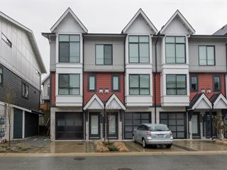 Townhouse for sale in Downtown SQ, Squamish, Squamish, 38354 Summits View Drive, 262458443 | Realtylink.org