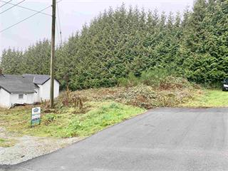 Lot for sale in Mission BC, Mission, Mission, 7317 Wardrop Street, 262444961 | Realtylink.org
