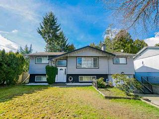 House for sale in Queen Mary Park Surrey, Surrey, Surrey, 9297 132 Street, 262464390 | Realtylink.org