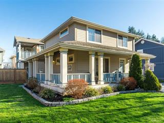 House for sale in Vedder S Watson-Promontory, Chilliwack, Sardis, 5966 Cheamview Crescent, 262469567 | Realtylink.org