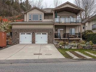 House for sale in Abbotsford East, Abbotsford, Abbotsford, 35669 Timberlane Drive, 262470219   Realtylink.org