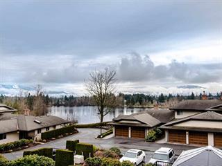 Townhouse for sale in Central Abbotsford, Abbotsford, Abbotsford, 13 32890 Mill Lake Road, 262462134 | Realtylink.org