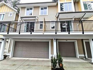 Townhouse for sale in Fleetwood Tynehead, Surrey, Surrey, 177 9718 161a Street, 262446044 | Realtylink.org