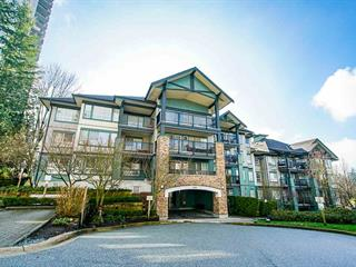 Apartment for sale in Government Road, Burnaby, Burnaby North, 206 9098 Halston Court, 262465149 | Realtylink.org