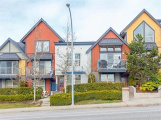 Apartment for sale in Nanaimo, South Jingle Pot, 1406 Jingle Pot Road, 466134 | Realtylink.org