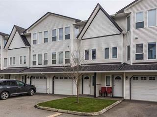 Townhouse for sale in Vedder S Watson-Promontory, Chilliwack, Sardis, 6 45286 Watson Road, 262460014 | Realtylink.org