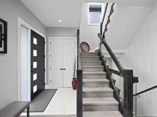Townhouse for sale in Renfrew Heights, Vancouver, Vancouver East, 3248 E 26th Avenue, 262470256 | Realtylink.org