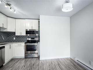 Apartment for sale in Chilliwack E Young-Yale, Chilliwack, Chilliwack, 103 46374 Margaret Avenue, 262447695 | Realtylink.org