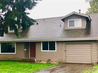 House for sale in Ladner Elementary, Delta, Ladner, 4744 44a Avenue, 262436172 | Realtylink.org