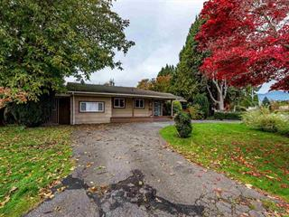 House for sale in Chilliwack W Young-Well, Chilliwack, Chilliwack, 45280 Crescent Drive, 262453304 | Realtylink.org