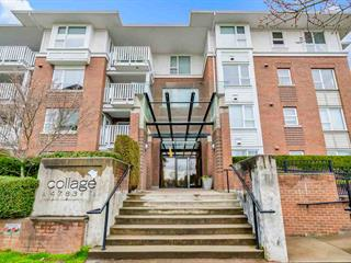 Apartment for sale in Brentwood Park, Burnaby, Burnaby North, 211 4783 Dawson Street, 262464463   Realtylink.org