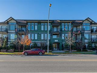 Apartment for sale in Cloverdale BC, Surrey, Cloverdale, 103 5665 177b Street, 262469172   Realtylink.org