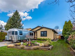 House for sale in Chilliwack W Young-Well, Chilliwack, Chilliwack, 8820 Allard Street, 262469629 | Realtylink.org