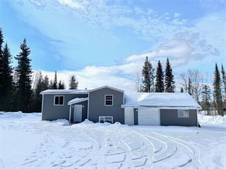 Manufactured Home for sale in Quesnel - Rural North, Quesnel, 3644 Blue Ridge Road, 262470157 | Realtylink.org