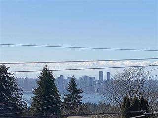 House for sale in Upper Lonsdale, North Vancouver, North Vancouver, 124 W Windsor Road, 262470402 | Realtylink.org