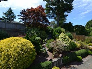 House for sale in English Bluff, Delta, Tsawwassen, 1069 Walalee Drive, 262453071 | Realtylink.org