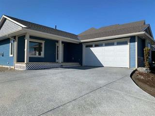 House for sale in Campbell River, Burnaby South, 1520 Prentice Road, 464253   Realtylink.org