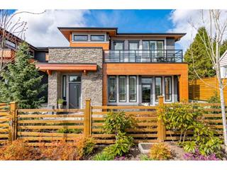 1/2 Duplex for sale in Coquitlam West, Coquitlam, Coquitlam, 103 911 Dansey Avenue, 262470460   Realtylink.org