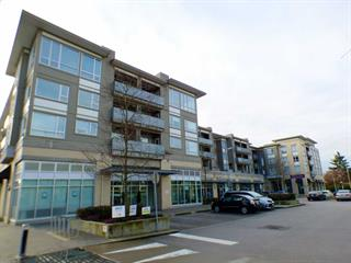 Apartment for sale in Ironwood, Richmond, Richmond, 333 10880 No. 5 Road, 262449571   Realtylink.org