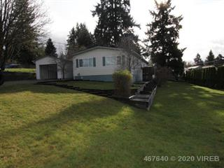 House for sale in Port Alberni, PG Rural West, 5051 Elizabeth Street, 467640 | Realtylink.org