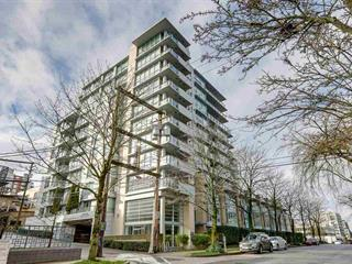 Townhouse for sale in Fairview VW, Vancouver, Vancouver West, 1532 W 8th Avenue, 262460070 | Realtylink.org